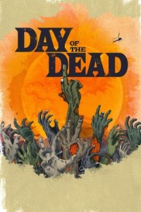 Day of the Dead : 1x1