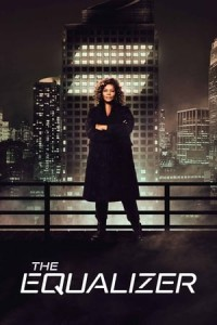 The Equalizer (2021) : 2x2